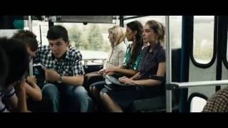 getlinkyoutube.com-Araf 2012  cu Neslihan Atagul si Ozcan Deniz tradus