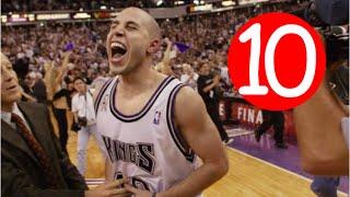 getlinkyoutube.com-Top 10 NBA Teams To Never Win A Championship