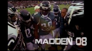 getlinkyoutube.com-MADDEN NFL TOP 10 INTRO COUNTDOWN
