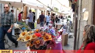 getlinkyoutube.com-Evento Largo