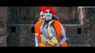getlinkyoutube.com-Tose Naina Lage Javeda Zindagi From Anwar  HD 1080p.flv