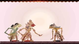 getlinkyoutube.com-Ki Hadi Sugito - Sarojakesuma Ajar Gandrung