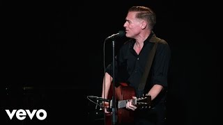 getlinkyoutube.com-Bryan Adams - I Can't Stop Loving You (live at Bush Hall)