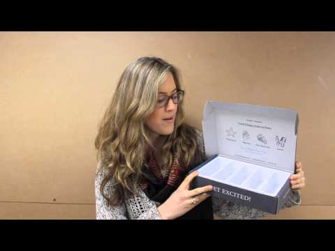 Warby Parker | Fun Ways to Use Your Home Try-On Box
