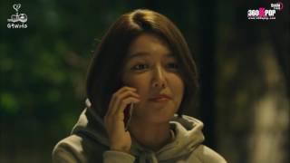 getlinkyoutube.com-[Vietsub] Perfect Sense - Starring SNSD Sooyoung (Soshi Team & Glaso9)