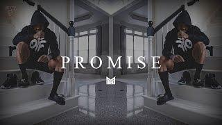 getlinkyoutube.com-Lil Durk x YFN Lucci Type Beat - Promise (Prod. @MB13Beatz)