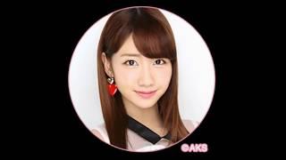 getlinkyoutube.com-AKB48柏木由紀Yuki Kashiwagi過激グラビア水着写真集で出せない姿をアノ人に!?スタイル抜群ゆきりんの検証画像まとめ3