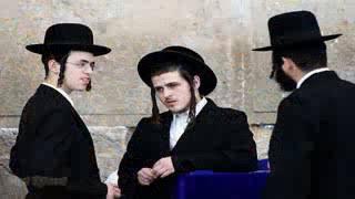 Yahudi kaun hai mukammal video dekhiye