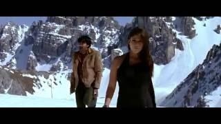 getlinkyoutube.com-Dubai Seenu Kanyarasi kaluva video song HD[Dega]