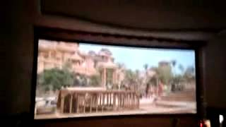 getlinkyoutube.com-Fans Of Baahubali Movie Trailer