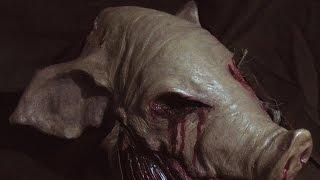 getlinkyoutube.com-La horrible historia detrás de Peppa Pig