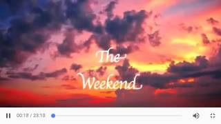 Poonam Pandey the weekend short full movie