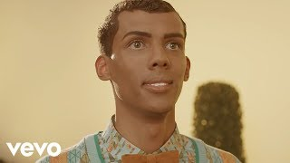 getlinkyoutube.com-Stromae - Papaoutai