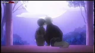 getlinkyoutube.com-Nanami x Tomoe I Love you