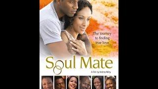 Soulmate Full Length Film