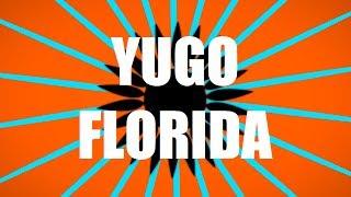 getlinkyoutube.com-U zdrav mozak - Yugo Florida