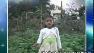 getlinkyoutube.com-MAXIMO PAITAN - Jehová es mi luz