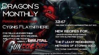 getlinkyoutube.com-Brutal Doom Guncaster with Doom 2 Reloaded #3 - A GODDAMN AUTOCANNON