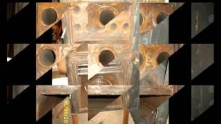 getlinkyoutube.com-centrala termica pe lemne si peleti