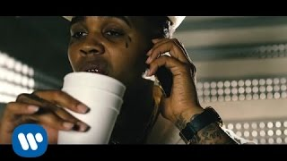 getlinkyoutube.com-Kevin Gates - 2 Phones (Official Video)