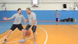 getlinkyoutube.com-Basketbolda isabetli şut atmanın püf noktaları nelerdir?