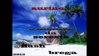 getlinkyoutube.com-flash brega o  melhor da seresta vol 05  cd completo