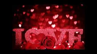 getlinkyoutube.com-Happy Valentines Day 2017 Images,Wallpapers,Quotes,Messages