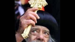 getlinkyoutube.com-بعد الموت مفيش فرصه لقداسه البابا شنودة الثالث