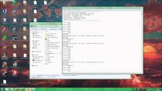 getlinkyoutube.com-HDMA implementation (SMW Hacking tutorial)