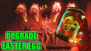 "getlinkyoutube.com-""SHADOWS OF EVIL"" UPGRADE LIL ARNIE EASTER EGG - UPGRADE EASTER EGG TUTORIAL! (Black Ops 3 Zombies)"