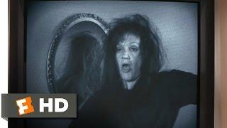 getlinkyoutube.com-Scary Movie 3 (5/11) Movie CLIP - The Wrong TV (2003) HD