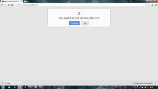 getlinkyoutube.com-Como resolver erro DNS