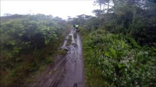 getlinkyoutube.com-Romaria de Bike Itapecerica MG/ Aparecida SP