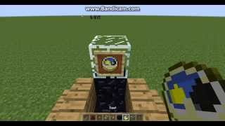 getlinkyoutube.com-Minecraft Zaman Makinesi