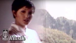Conny Dio - Bawalah Aku Pergi (Karaoke Video)