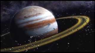 getlinkyoutube.com-Спутник Юпитера, Ио