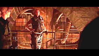 getlinkyoutube.com-War of the Dragon - Best Action movie - Full movie