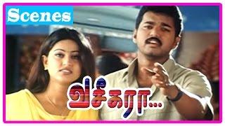 getlinkyoutube.com-Vaseegara Tamil Movie   Vijay Sneha Scenes   Vadivelu   Nassar   Manivannan