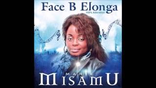 getlinkyoutube.com-Face B Elonga (100% Adoration) - Marie Misamu (Album Complet)