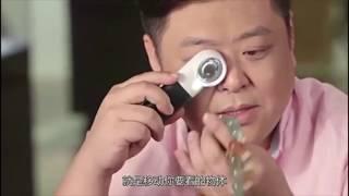 getlinkyoutube.com-東珠 , 南紅 , 老天珠 的賞析