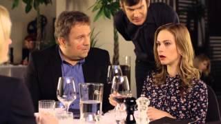 Kaj bi Miša naredila ženski, s katero bi jo Bojan varal?