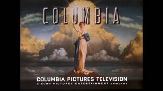 getlinkyoutube.com-Kanaco Prods. (x2)/MTM Ent./The Family Channel/Int Family Ent/Columbia Pictures Television (1996)