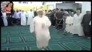 getlinkyoutube.com-ضحك السنين - رقص الشيعة