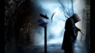 getlinkyoutube.com-Dark Eminem Style Hip Hop/Rap Beat- The Last Cry of Man [2012]