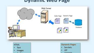 getlinkyoutube.com-Websites  vs WebApps