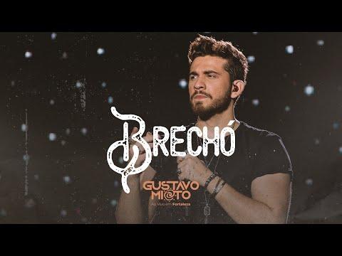 Brechó - Gustavo Mioto