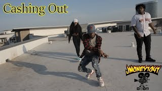 Madeintyo - Cashing Out (Dance Video) shot by @Jmoney1041