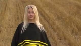 getlinkyoutube.com-Stina chante en chaoui - Yemma el Kahina ( Les Berbères)