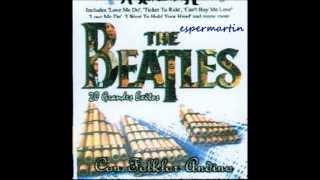 getlinkyoutube.com-beatles folclor andino-full album.wma