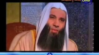 getlinkyoutube.com-محمد حسان دعاء رفع البلاء
